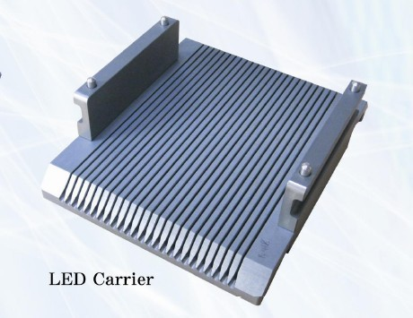 LED Carrier